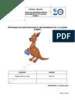 pacmec politica de calidad.pdf