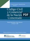 Código Civil y Comercial de la Nación Comentado - Tomo 1