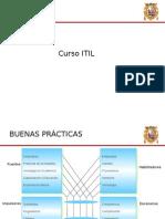 USM_ITIL_V1
