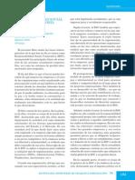 Autor NAVARRO GARCIA, Fernando. ESIC Editorial. Madrir, 2008.