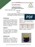 BECN_ Efeito Camaleão_Químico.doc