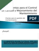 HERRAMIENTAS PARA EL CONTROL DE CALIDAD DEL MANTENIMIENTO.docx