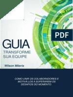 Ebook-passo-a-passo-equipe.pdf