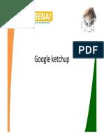 Sketchup1 [Modo de Compatibilidade]