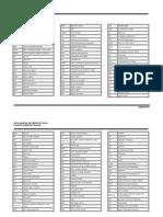 Inglés Médico Guía 3-2015-II