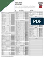 Preventive_Maint_Checklist.pdf
