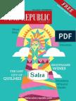 Wine Republic N74