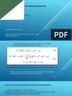 algoritmoscalculodosisfotones2014aab-140724071142-phpapp01.pdf