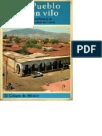 Luis Gonzalez, Pueblo en Vilo
