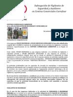 Subrogacion Carrefour (vs y Aux)