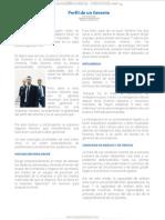 material-perfil-gerente-lider.pdf