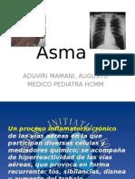 06 090415 Asma -  Dr. Aduviri.pptx