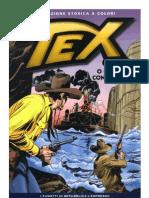 TEX_Ouro - Em Cores - O Ouro Dos Confederados