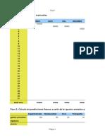 Calculo de Ingresos y Gastos Mensuales1