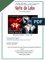 02 - A Noite Do Lobo