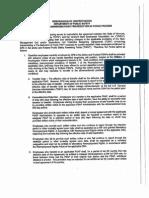 Vermont PSAP dispatchers agreement