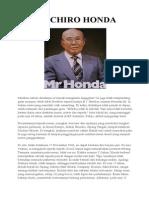 SOICHIRO HONDA.docx