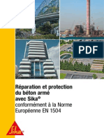 fr_reparation_protection_beton_arme_avec_sika.pdf