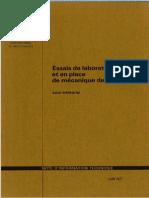 essais mecanique sur sol.pdf