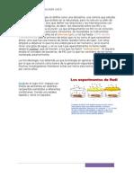 APUNTES 2014.docx