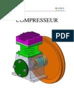 compresseur-2011-2012.pdf