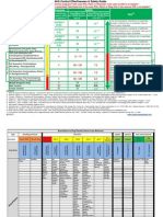 birth control effectiveness wall chart front and back 8-03-2015