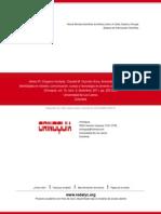 Identidades en tránsito- comunicación, cuerpo y tecnología en jóvenes urbanos de Villavicencio.pdf