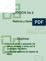 Excel_02.pdf