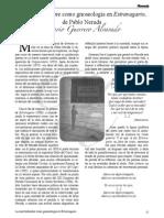 Dialnet-LaIncertidumbreComoGnoseologiaEnEstravagarioDePabl-3401156