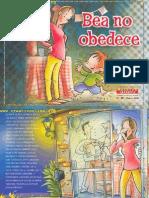 1. BeaNoObedece_Orkidea.pdf