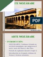 Expo Arte Mozarabe