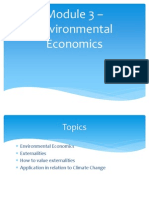 Module_3_-_Environmental_Economics.pdf