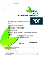 PP Calcario