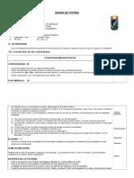 sesintutoriaautoestima5-110910182004-phpapp01