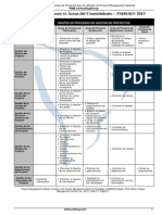 Temario V Diplomado en GP Online.pdf
