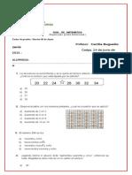 guia 3° repaso inst. matematica 24 de junio