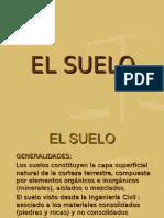 recursosnaturalesiv-130901151559-phpapp01