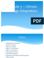 Module_5_-_Climate_Change_Adaptation.pdf