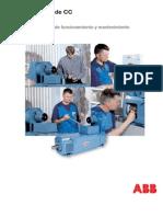 3bsm003045-5_sped3.pdf