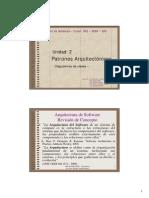 Patrones_arquitectonicos_-_3K3-3K90-3K5_2010
