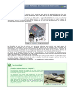 TI2_U5_T4_Contenidos_v01.pdf