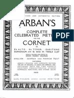 Arban's_Complete_Celebrated_Method_for_the_Cornet_(1893).pdf