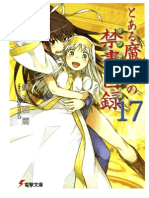 Novela 17, Curtana Original