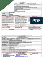 PLAN BIOL-BLK 1-2015-2016.docx