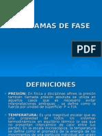 diagramasdefasee-101108074658-phpapp01