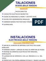 instalaciones.ppt