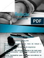 dissertao-121213095827-phpapp01
