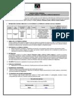 acm.pdf
