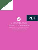Infraestructura_logistica_transportes