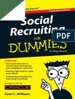 407243 Dummies e Book